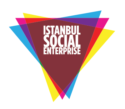 istanbul-social-enterprise01