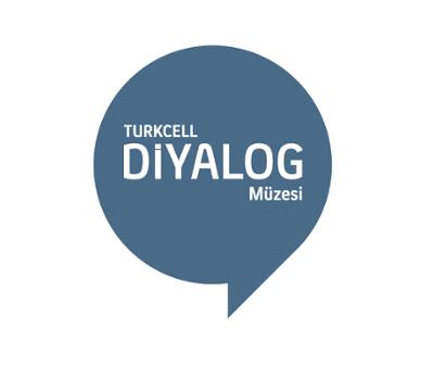 turkcell_diyalog_muzesi02